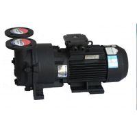 minamoto源立牌SBV-52水环式智能真空泵