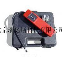 生产销售RYS-ACXL1型制冷剂检漏仪价格多少