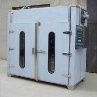 特价直供 工业高温烤箱 电热鼓风烘箱 鼓风干燥箱 大型双开门烤箱 佳兴成厂家非标定制