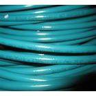 西门子通讯电缆厂家_通讯电缆报价_通讯电缆型号