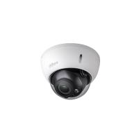 兰州大华代理商-600万高清红外变焦监控摄像机