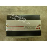 现货供应AGIR-10/210 阿托斯减压阀特价