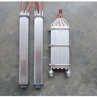 热水循环锅炉专用电加热器