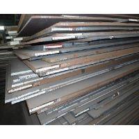Q390B钢板 Q390B钢板价格 Q390B钢板厂家