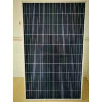 240瓦太阳能板|240W太阳能电池板|240W光伏板生产厂家