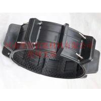 河南邦信BX系列管道防腐绝缘支架,聚乙烯防腐胶带系列产品