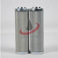 EH油泵入口滤芯3PD140*400A25隆齐直销