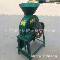 振德牌 土豆切丝切片机  商用切地瓜片机器  新型电动可调切片机