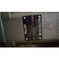 力士乐泵R910920847 A10VSO100DFR1/31R-VPA12N00现货特价