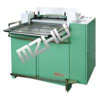 MZ-3006B数控自动切条机