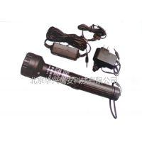 HXJD-IA交直流静电吸附器