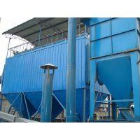 供应厂家直销脉冲袋式除尘器制造厂家