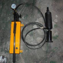 厂家金林矿用指针式锚杆拉力计LDZ-100锚杆拉力计直销