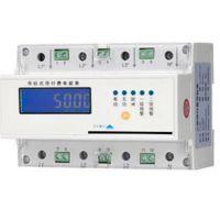 通什电流有功电能插卡 电流有功电能插卡YN3000性价比
