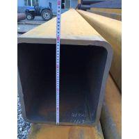 深圳厚壁焊接方管 铁方通,方管方矩管家
