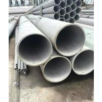 304不锈钢工业焊管120方*2.4*2.9*3.4*3.7砂面方通