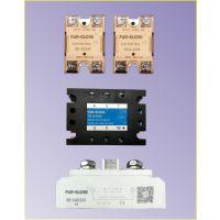 台湾泛达HCA-2525固态相位控制器固态继电器可控硅(晶闸管)