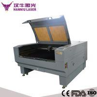 汉牛激光热销-广告行业激光切割机K1312-150W