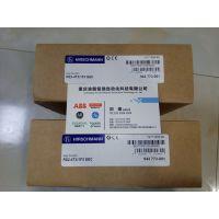 定位器 SRD991-CHFS7EA4NR-V01@@重庆代理