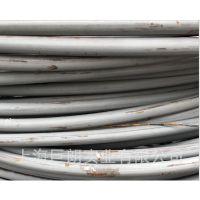 不锈钢弹簧线 3cr13 新日铁 现货供应进口精密雾面3Cr13环保线材