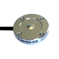 日本TS传感器 TS-MH20-H5 微型压式传感器