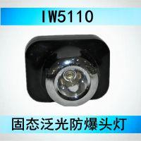 IW5110 海洋王IW5110固态泛光防爆头灯、IW5110