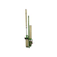煤矿用MQT-130/3.2气动锚杆钻机|风动锚杆钻机