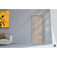 EFFEBIQUATTRO门窗意大利高端门窗,进口装饰品牌_意大利之家