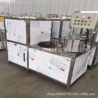 厂家生产豆制品加工设备 百叶成型机 腐竹豆腐机械生产千张机