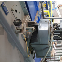 【厦门Plusarlube轴承自动注油器】-小型油脂自动润滑器