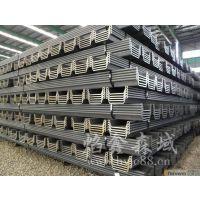 打拔山东钢板桩价格及施工注意事项是怎样的?