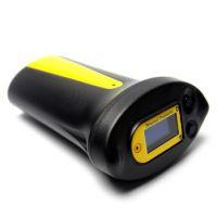 放射性个人剂量报警仪 RG1100型 采用能量补偿GM管