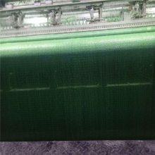 防风抑尘网安装 防尘网图片 方孔冲孔网