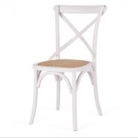 倍斯特定制简约现代实木餐椅创意中餐厅奶茶店厂家定做