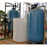 太阳能热水器用软化水设备 全自动软化水装置 性价比高
