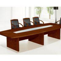 朗哥家具 培训桌 办公桌 会议桌 办公家具厂家直销04
