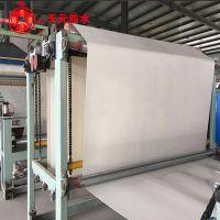 天福元品牌正规防水厂家生产热塑性聚烯烃TPO防水卷材