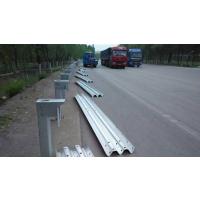 福建松溪Gr-SB-2E、Gr-A-2B1道路护栏 工厂自产自销13315860206
