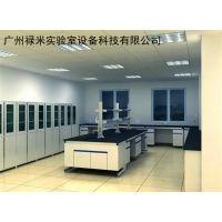 实验室装修公司 广州禄米