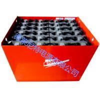 法阿姆蓄电池FAAM电池(中国)全权受理商