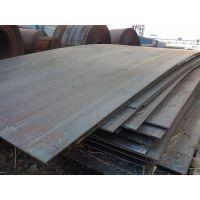 聊城市16锰钢板现货供应厚1-100毫米武钢现货可用于化工设备