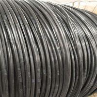 成都厂家直销电线电缆生产国标品质JKLYJ-120聚乙烯绝缘架空电缆价格优惠