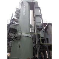 脱硫改造生产商/氧化镁脱硫设备供应商/山东盛宝