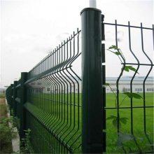 围栏网安装 围墙网厂家 围栏网现货