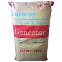 耐高温PA9T G2450 日本可乐丽PA9TG2450 PA9T增强45%