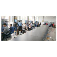 河北汽车电气模块化考核实训台|汽车教学设备