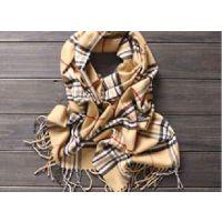常州丝羊绒围巾