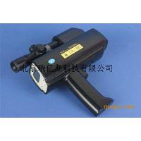 生产销售RYS-DHS-300型电厂专用红外测温仪操作方法