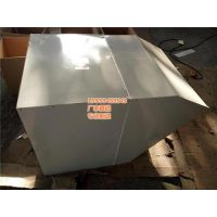 迅远空调(在线咨询)、边墙风机、WEX-600d4边墙风机