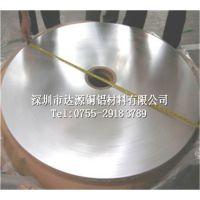 空调用亲水铝箔换热器专用